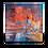 Thumbnail: Ava Max - LP Heaven & Hell Limitado Laranja