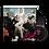 Thumbnail: DUA LIPA - 2X LP + 2X CD CLUB FUTURE NOSTALGIA EDIÇÃO LIMITADA