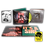 Thumbnail: Lady Gaga - LP Chromatica Trifold Amarelo RSD 2021