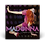 Thumbnail: Madonna - 2x Pink LP Confessions on a Dance Floor