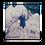 """Thumbnail: Hayley Williams – LP 10"""" Petals For Armor: Self-serenades Limitado"""