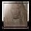 Thumbnail: Britney Spears - 2x LP Glory