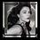 Thumbnail: Jessie Ware - 2x LP What's Your Pleasure (The Platinum Edition)