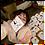 Thumbnail: Selena Gomez - CD Standard Rare + Encarte Autografado + Cassette Branca
