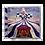 Thumbnail: Katy Perry - CD Limitado Smile #1