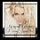 Thumbnail: Britney Spears - LP Femme Fatale Limitado Dourado Splatter