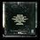 Thumbnail: Alanis Morissette - LP Such Pretty Forks In The Road Roxo Limitado