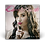 Thumbnail: Demi Lovato - LP Here We Go Again Rosa Limitado