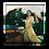 Thumbnail: Lana Del Rey - 2x LP Blue Banisters Vermelho HMV Limitado