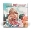 "Thumbnail: Taylor Swift - 7"" LP Me! (Billboard Music Awards Live Rehearsal Audio)"