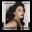 Thumbnail: Jessie Ware - LP What's Your Pleasure Branco Limitado
