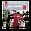 Thumbnail: One Direction - 2x LP Take Me Home Colorido Limitado