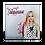 Thumbnail: Avril Lavigne – LP Best Damn Thing