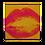 Thumbnail: Jonas Brothers / KAROL G - LP X Limitado Vermelho