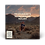 Thumbnail: Harry Hudson – 2x LP Cinza Yesterday's Tomorrow Night [AVARIA]