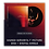 "Thumbnail: Camila Cabello & Shawn Mendes - Senorita 7"" LP Picture Disc Autografado"