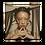 Thumbnail: Rina Sawayama - LP Dourado Limitado