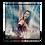 "Thumbnail: Evanescence - LP ""Synthesis Live"" Vermelho Numerado Limitado"