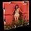 Thumbnail: Camila Cabello - CD #1 Limitado Romance Numerado + Encarte Autografado