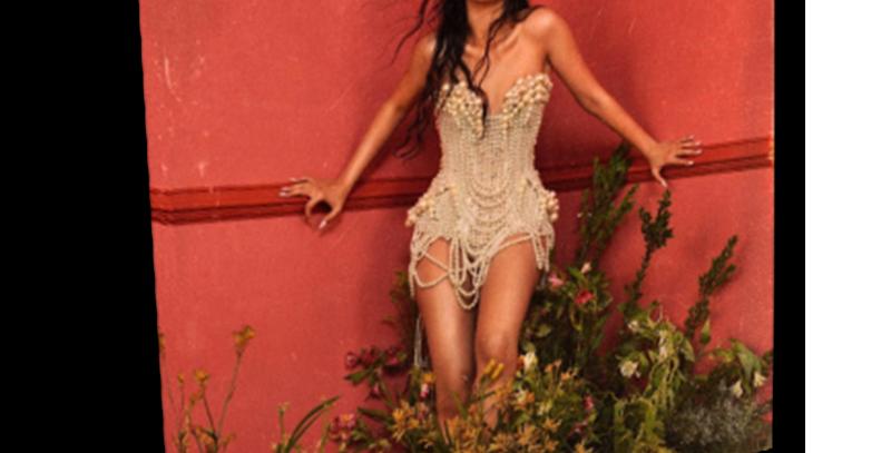 Camila Cabello - CD #1 Limitado Romance Numerado + Encarte Autografado