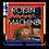 Thumbnail: Roisin Murphy - 2x LP Roisín Machine