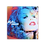 Thumbnail: Kylie Minogue - CD Autografado DISCO