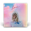 Thumbnail: Taylor Swift - Lover LP Vinil Duplo Colorido - Exclusivo