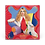Thumbnail: Katy Perry - LP Picture Disc Smile Alemão + Art Card Autografado