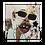 Thumbnail: Tyler The Creator - IGOR LP Limitado Menta C/ Capa Especial + Poster Igor