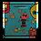Thumbnail: Moloko - Do You Like My Tight Sweater 2x LP Turquesa Numerado /3000