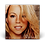 Thumbnail: Mariah Carey - 2x LP Charmbracelet Marfim Limitado