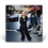 Thumbnail: Avril Lavigne - 2x LP Colorido Let Go