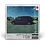 Thumbnail: Kendrick Lamar - LP good kid, m.A.A.d city (Target Exclusive) Transparente