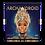 Thumbnail: Janelle Monae - The Archandroid 2x LP
