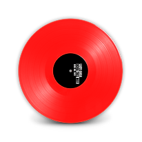 Lady Gaga - 2x LP Born This Way Limitado Vermelho-3.png