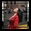 Thumbnail: Demi Lovato - LP I Love Me / Still Have Me Limitado Vermelho