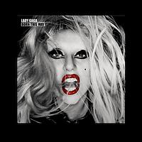 Lady Gaga - 2x LP Born This Way_1.png
