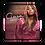 Thumbnail: Ciara - 2x LP Goodies Limitado Rosa