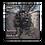 Thumbnail: Lana Del Rey - Norman Fucking Rockwell! 2x LP Rosa Limitado