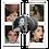 Thumbnail: Jessie Ware - Set Autografado Polaroids + CD What's Your Pleasure Platinum