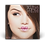 Thumbnail: Selena Gomez & The Scene - LP Kiss & Tell Limitado Rosa