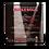 Thumbnail: Burlesque Soundtrack Christina Aguilera & Cher - LP Rosa Limitado