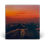 Thumbnail: Finneas - LP Blood Harmony Vermelho Limitado