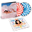 Thumbnail: Katy Perry - 2x LP Teenage Dream: The Complete Confection Limitado