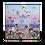 Thumbnail: MT. JOY - LP Rearrange Us