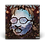 Thumbnail: Quavo - 2x LP Quavo Huncho