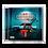 Thumbnail: Iggy Azalea - CD In My Defense - Autografado Limitado