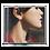 Thumbnail: SELENA GOMEZ - REVIVAL ANNIVERSARY DELUXE BOX SET
