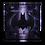Thumbnail: Batman - 2x LP Trilha Sonora Limitada Mondo