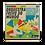 Thumbnail: Orquestra Frevo Do Mundo LP + Revista Noize